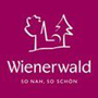 Winerwald logo