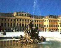 City Tour in Vienna