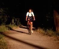 Bicycle Tour to Passau